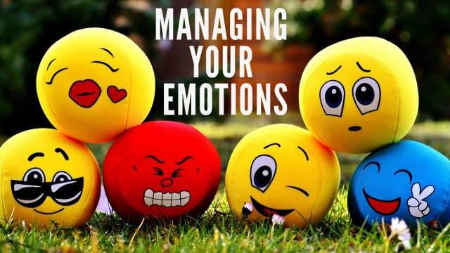 managing-your-emotions