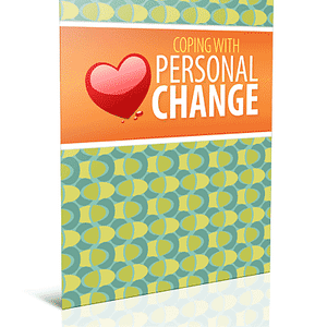 personal-change
