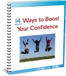 boost-your-confidence