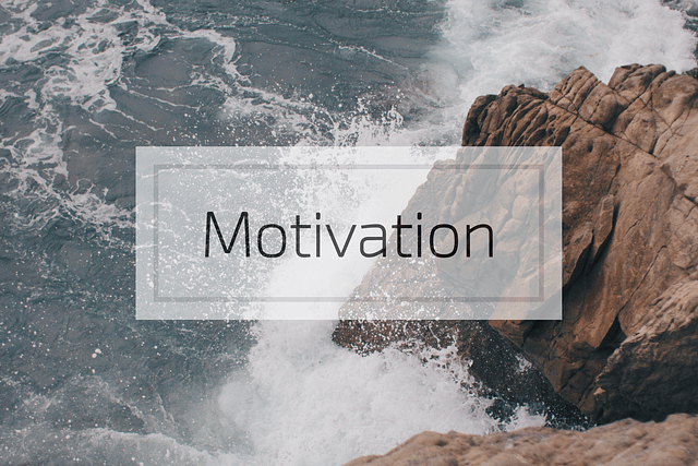 motivation-and-desire