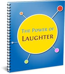 the-power-of-laughter